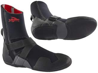 Patagonia R4® Yulex® Round Toe Booties