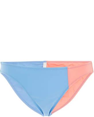 Araks Enel Bikini Bottom