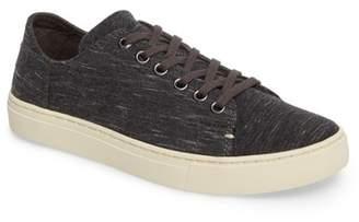 Toms Lenox Lace-Up Sneaker
