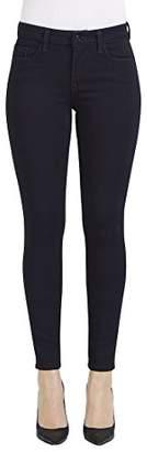 Genetic Los Angeles Women's Elle Jeans