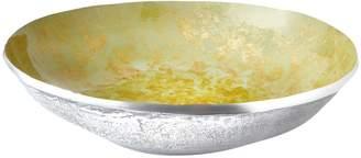 Julia Knight X-Large Eclipse Bowl