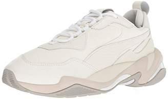 Puma Thunder Shoe