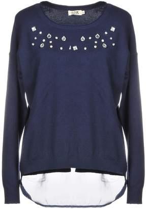 Molly Bracken Sweaters - Item 39891982VB