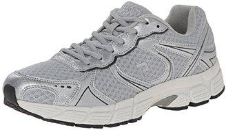 Propet Women's XV550 Walking Shoe $79.95 thestylecure.com