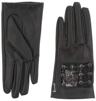 Jijil Gloves