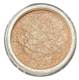 Avani Eye Shadow Shimmering Powder
