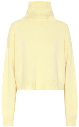 REJINA PYO Lynn cashmere sweater