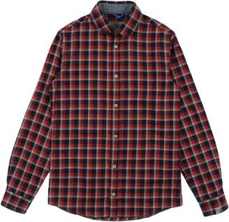 Myths Shirts - Item 38723545UF