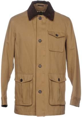 Brooks Brothers Jackets - Item 41789629FX