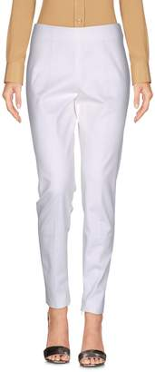 RED Valentino Casual pants - Item 36980035