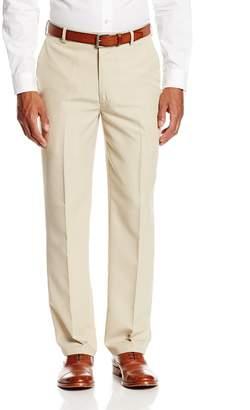 Arrow Men's Linen Suit Separate Pant
