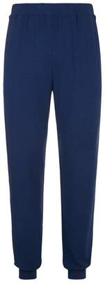 Homebody Tapered Lounge Trousers