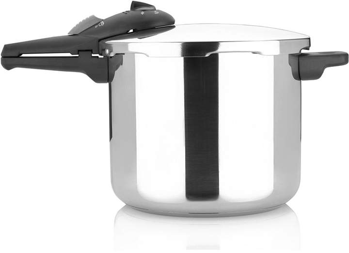 Fagor Elite 10 Qt Pressure Cooker Only At Macy S