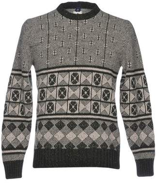 Ralph Lauren MC Jumper