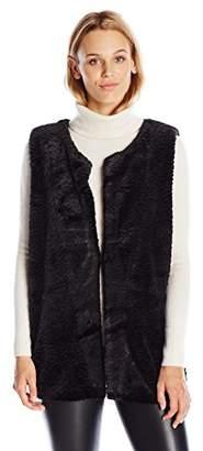Lysse Women's Mila Vest