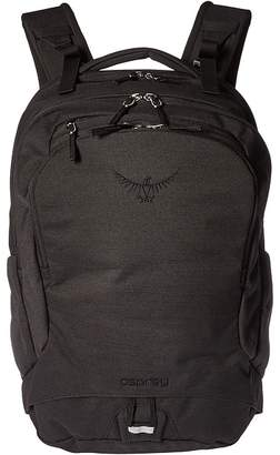 Osprey Cyber Backpack Bags
