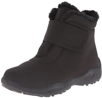 Propet Women's Madison Ankle Strap All Weather Boot $62.99 thestylecure.com