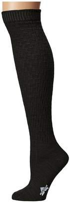 Wigwam Lilly Knee Highs Knee High Socks Shoes