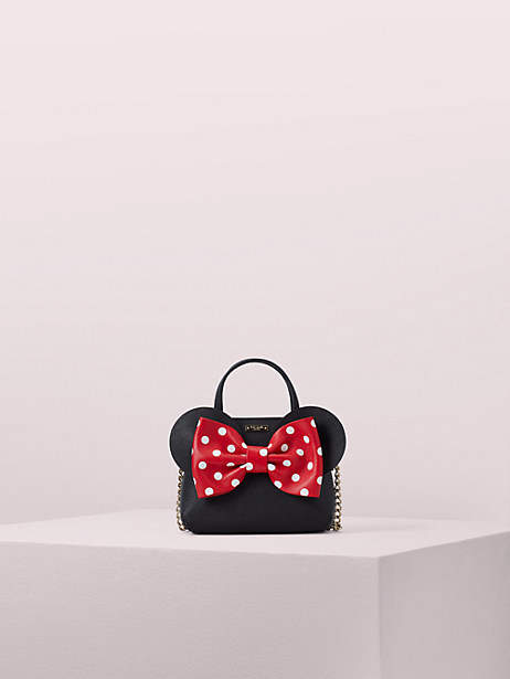 Minnie mouse minnie maise