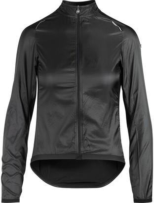 Assos UMA GT Wind Jacket Summer - Women's