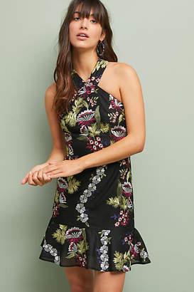 Hutch Eloise Petite Dress