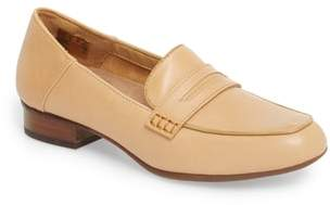Clarks R) Keesha Cora Penny Loafer