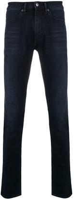 Acne Studios max slim fit jeans