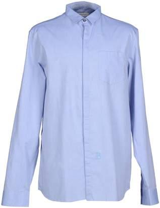 Pierre Balmain Shirts - Item 38467934UT