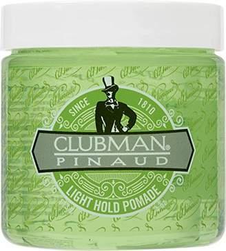 Clubman Pomade