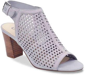 7d7957c295b Unisa Leather Women s Sandals - ShopStyle