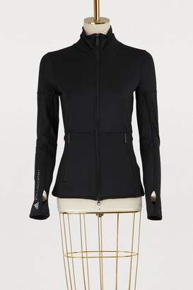 adidas by Stella McCartney Mid-layer running top