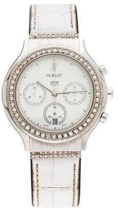 Hublot Classic Elegant Watch