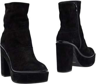 Janet & Janet Ankle boots - Item 11246664BW