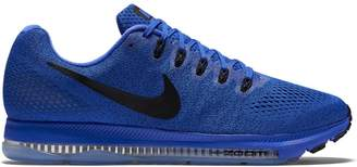 Nike Zoom All Out Low Paramount Blue