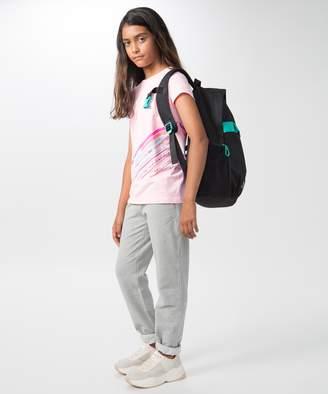 Lululemon Back At It Backpack *15L - Girls