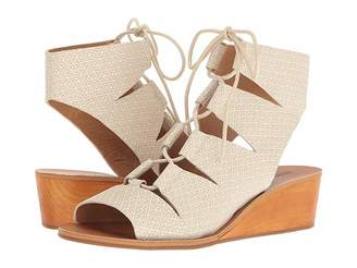 Lucky Brand Gizi Women's Shoes