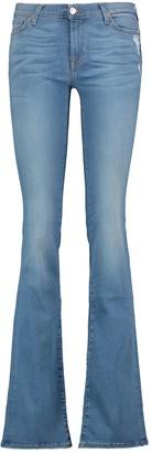 7 For All Mankind Denim pants - Item 42698312UN