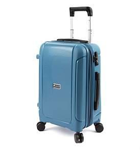 Paklite Twilite 56Cm 4W Carry-On Trolley Case