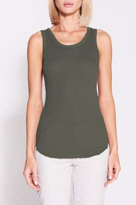 Sundry Fitted Tank