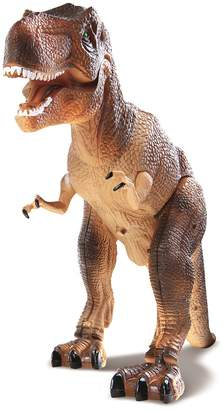 Black Series Dinosaur RC Toy