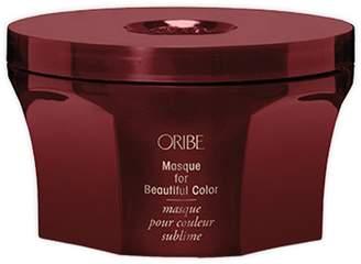 Oribe 175ml Beautiful Color Masque