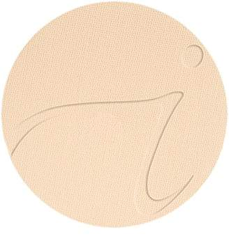 Jane Iredale PurePressed Base Mineral Foundation SPF 20 - Refill