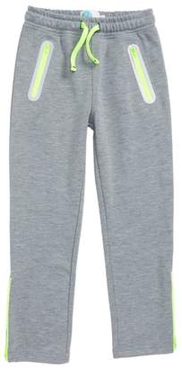 Boden Mini Active Track Pants