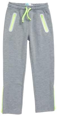 Boden Mini Active Track Pants