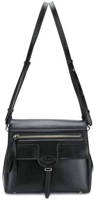Tod's Thea small shoulder bag