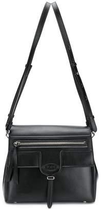 Tod's Thea small shoulder bag