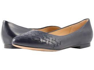 Trotters Estee Woven