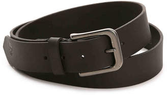 Timberland New Leather Belt - Men's