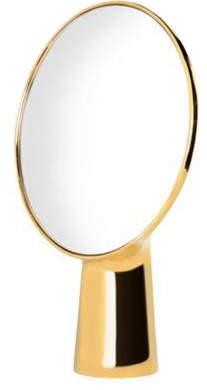 Sale - Cyclope Table Mirror, Ionna Vautrin - Moustache