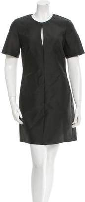 ADAM by Adam Lippes Sheath Dress